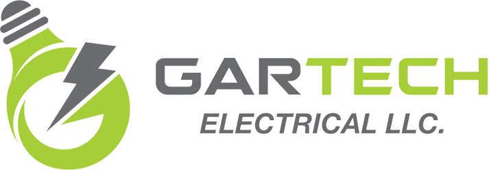 Gartech Electrical LLC